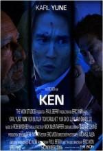 Ken (2006) afişi