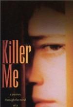 Killer Me (2001) afişi