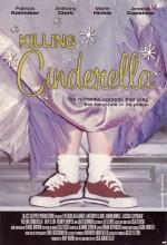 Killing Cinderella (2000) afişi