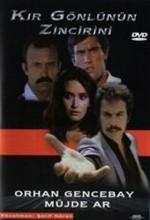 Kır Gönlünün Zincirini (1980) afişi