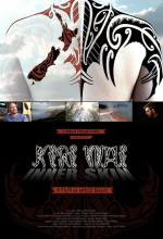 Kiri Wai, ınner Skin (2009) afişi