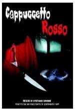 Kırmızı Başlıklı Kız (ıı) (2009) afişi
