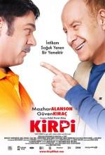 Kirpi