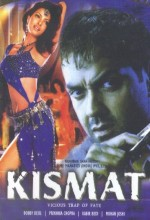 Kismat (2004) afişi