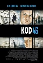 Kod 46