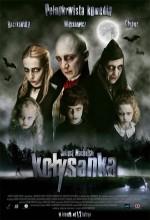 Kolysanka (2010) afişi