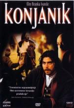 Konjanik (2003) afişi