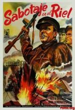 Konstantin Zaslonov (1949) afişi