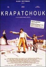 Krapatchouk (1993) afişi