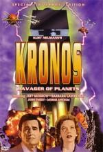 Kronos (ı)