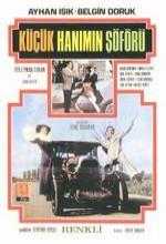 Küçük Hanımın şoförü (ı) (1962) afişi