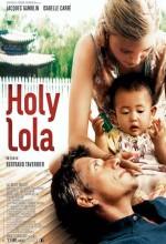 Kutsal Lola