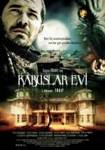 Kabuslar Evi Takip (2006) afişi