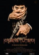 Kadere Tutsak (2016) afişi