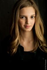 Kaitlyn Bernard