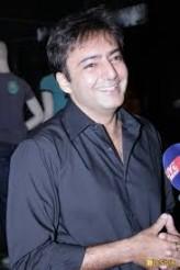 Kamal Sadanah profil resmi