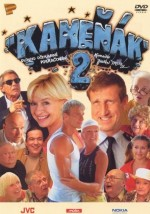 Kamenák 2 (2004) afişi
