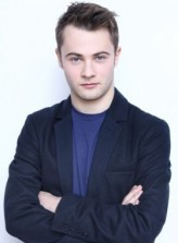 Kamil Mrozek