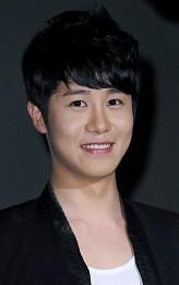 Kang Ee-sik