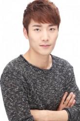 Kang Seo-joon