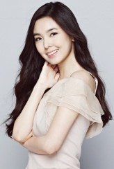 Kang Soo-jin