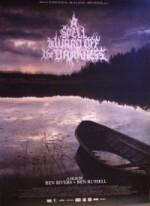 Karanlığı Savuşturmak İçin Bir Büyü (2013) afişi