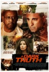 Karanlık Gerçek (2012) afişi