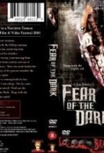 Karanlık Korkusu