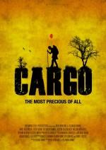 Kargo (2013) afişi