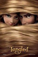 Karmakarışık (2010) afişi