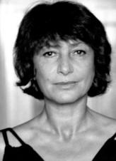 Katalin Berek