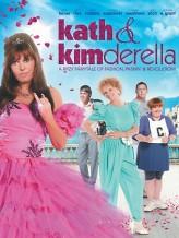 Kath and Kimderella (2012) afişi