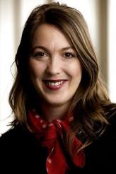 Kathrine Windfeld profil resmi
