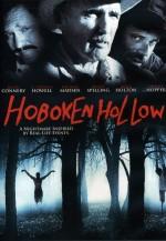 Katliam Gecesi (2005) afişi