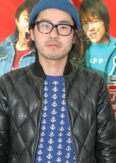 Kazushi Watanabe profil resmi