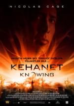 Kehanet (2009) afişi