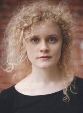 Kelsey Carthew