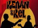 Kenan & Kel (1996) afişi