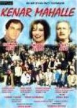 Kenar Mahalle (2002) afişi