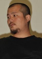 Ken'ichi Fujiwara profil resmi