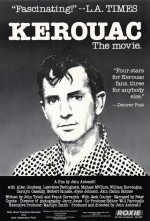 Kerouac, the Movie (1985) afişi