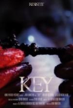 Key (I)