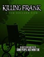 Killing Frank (2014) afişi