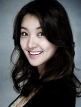 Kim Bin-woo profil resmi