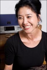 Kim Bu-seon
