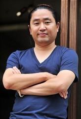 Kim Han-min profil resmi