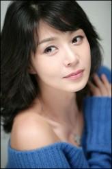 Kim Hye-Ri