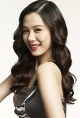 Kim Hyun-Joo Oyuncuları