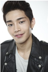 Kim Jae-Young (II)