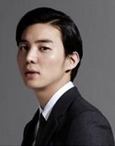 Kim Jin-Tae (II)
